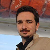 muhammed Kısa's Photo