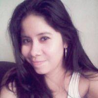 Ericka Garcia's Photo