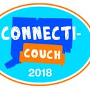 ConnectiCOUCH 2018's picture