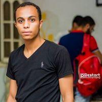 Mostafa Mahmoud's Photo