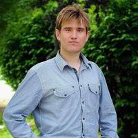 Анатоли Костов's Photo