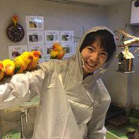 Watanabe Takaaki's Photo