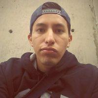 Ivan Quintana Quintana Avila's Photo