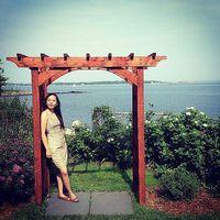Michelle Nguyen's Photo