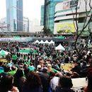 Sindorim St. Patrick's Day Festival's picture