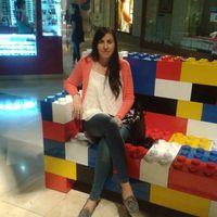 Irene Celeste Lopez's Photo