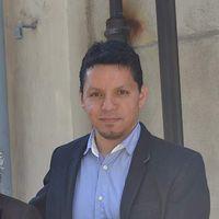 Magno Castillo's Photo