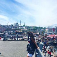 Sinem Elif's Photo