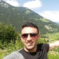 Aimal Jan Naimi's Photo