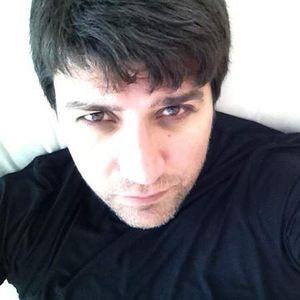 engin Kaplan's Photo