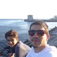 Fatih ALGUN's Photo