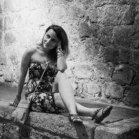Agata Zarebska's Photo