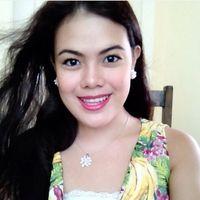 Alexa Aguipo's Photo