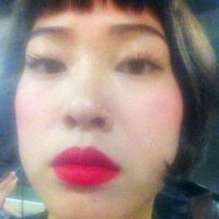 Hikari Suzuki's Photo
