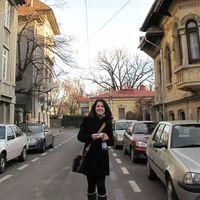 Nicoleta G's Photo