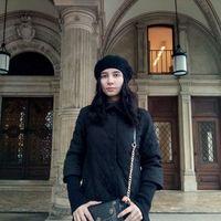 Марина Б's Photo