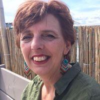 Le foto di Astrid van Vugt