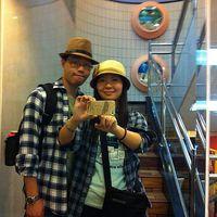 pan deng's Photo