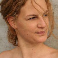 Laura Klüber's Photo