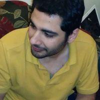 Sahil Dhuria's Photo