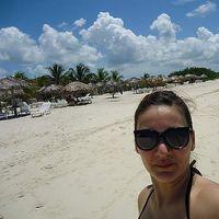 Lorena Sosa's Photo