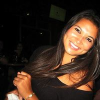 Kayla Perez's Photo