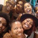 CS Happy Hour - Pelourinho's picture
