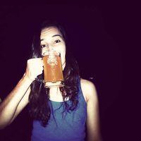 Rhayana Barbosa's Photo
