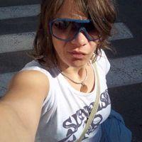 Vialetta Upīte's Photo