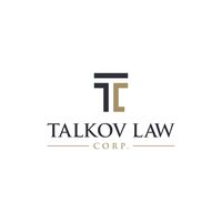 Talkov Law Firm's Photo