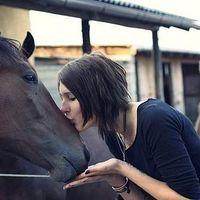 Cornelia Kr's Photo