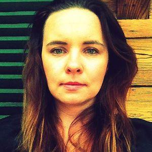 Józefina Bal's Photo