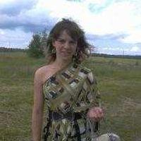 Gintarė Stadalnykaitė's Photo
