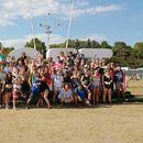 Photo de l'événement Camp Unknown at Sziget Festival 2018