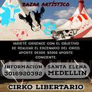 Vaca Por El Circo 's picture