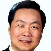 Zengyu Liu's Photo