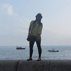 Estefania Ortiz's Photo