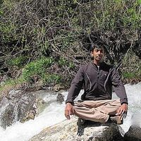 Sai Prasadh Ananthakumar's Photo