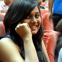 Nirali Desai's Photo