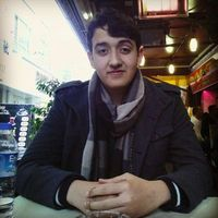 Emir Özel's Photo