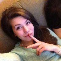 Ekaterina Dorofeeva's Photo