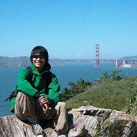 Kin Chong's Photo