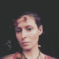 Anna Stuparich's Photo