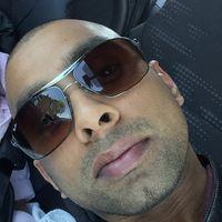Sunil's Photo