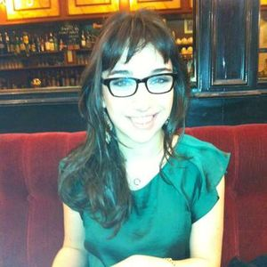 CAROLINE.MILLER1's Photo