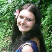Angela Kuhnert's Photo