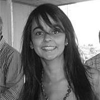 ADRIANNA.G's Photo