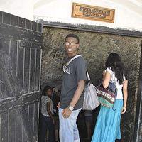 Fotos von Oluwaseun
