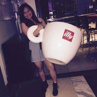 Alicia Wong's Photo