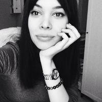 Дарья Шульженко's Photo